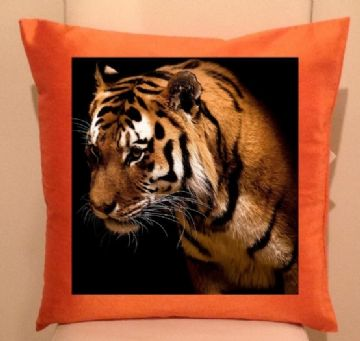 TIger Cushion / Sofa Cushions (V1)